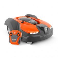 Husqvarna Toy Automower