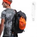 Husqvarna Xplorer Backpack 30L