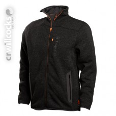 Husqvarna Xplorer Men's Fleece Jacket