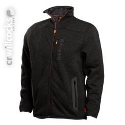 Husqvarna Xplorer Men's Fleece Jacket