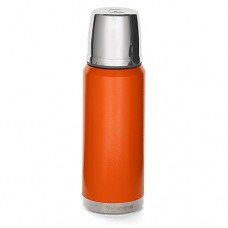 Xplorer Insulated Thermos Bottle