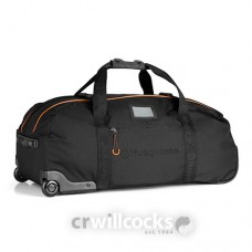Husqvarna Xplorer Trolley Bag 90 L