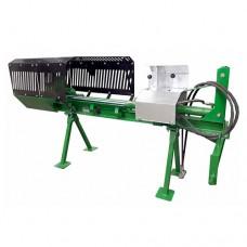 Kellfri Tractor Driven Log Splitter