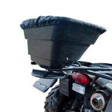 Kellfri ATV Salt / Fertiliser Spreader 40kg