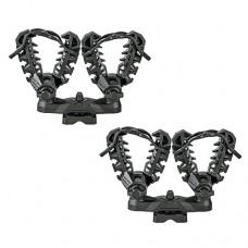 Kolpin Rhino Grip® XLr Double Mount Universal