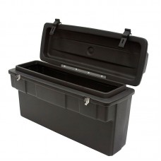Kolpin ATV Rear Rack Outfitter Storage Box