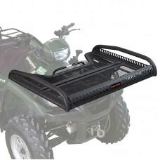 Kolpin ATV Flat Rack Front or Rear Mount