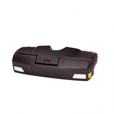 Kolpin ATV Front Rack Storage Box