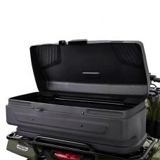 Kolpin ATV Navigator Rear Rack Storage Box