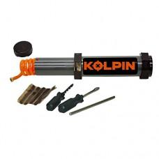 Kolpin ATV / UTV Puncture Repair Kit 89500