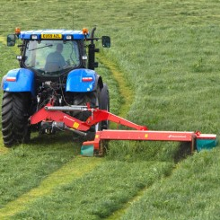 Kverneland 3228 MT Mower Conditioner