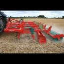 Kverneland Stubble Cultivator CLC EVO