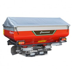 Kverneland Exacta CL EW Weighing Spreader