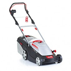 AL-KO 40 E Comfort Electric Mower