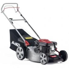 """ALKO EASY 4.60 SP-S 18"""" Self Propelled Petrol Lawnmower"""