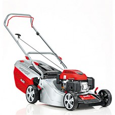 "AL-KO Highline 46.7 P-A 18"" Push Petrol Mower"