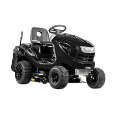 AL-KO T13-93 HD-A Black Edition Lawn Tractor
