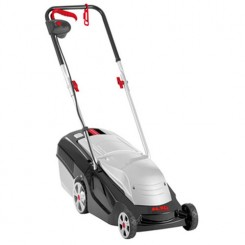 AL-KO 3.8E Classic Electric Lawnmower
