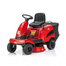 Small Ride-on Mower - AL-KO R7-63.8 A