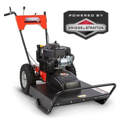 DR® Premier 10.5 Field & Brush Mower