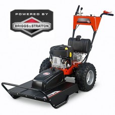 DR® Pro 26 Field & Brush Mower