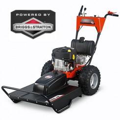 DR® Pro 26 Field & Brush Mower