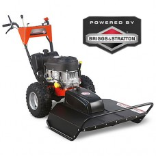 DR® Pro Max 34-20 ES Field & Brush Mower