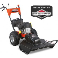 DR® Pro XL-30 Field & Brush Mower