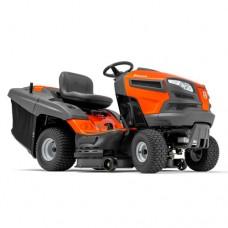 Husqvarna TC 239T Lawn / Garden Tractor