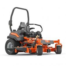 Husqvarna Z560X Professional Zero-Turn Mower