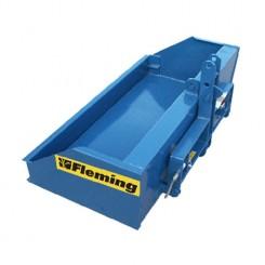 Fleming Link / Transport Boxes