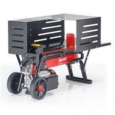 ALKO LHS 370/4 Electric Log Splitter