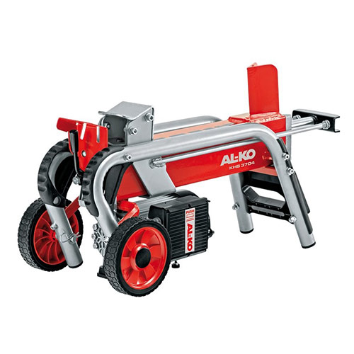 AL-KO KHS 3704 Log Splitter Log Splitters