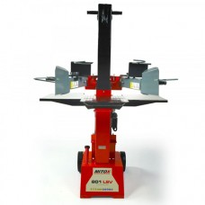Mitox 801LSV Vertical Electric Log Splitter