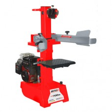 Mitox LS700BS Vertical Electric Log Splitter