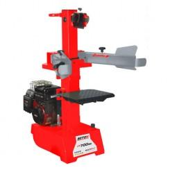 Mitox LS700BS Vertical Electric Log Splitter