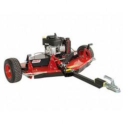ATV Rotary Mower / Topper - Logic TRM