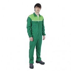 Merlo Overalls Protective / Safety Clothing