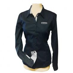 New Holland Womens Executive Shirt