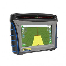 FM 750™  New Holland Precision Farming