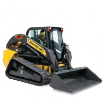 New Holland Construction For Agriculture Official New Holland Uk