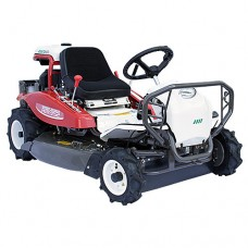 Orec Rabbit Mower
