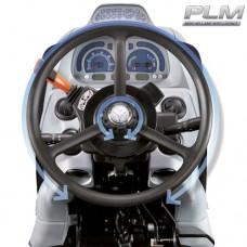 EZ-Pilot™ Pro