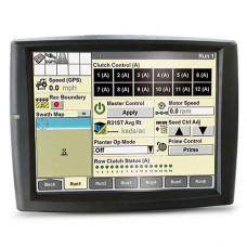 New Holland Intelliview™ IV Display