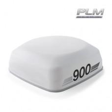New Holland NAV-900