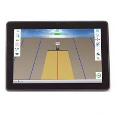 New Holland XCN-2050™ Display
