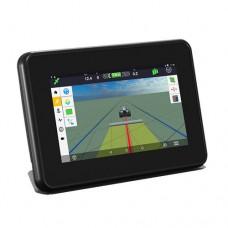 New Holland XCN 750™ Display