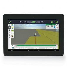 New Holland XCN 1050™ Display