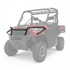 Polaris RANGER® Upper Front Bumper / Brushguard