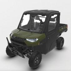 Cab Kit 1 - Polaris Diesel & XP1000
